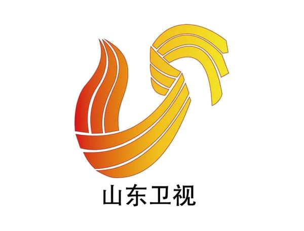 广东电视台,B2B电商平台,b2b网站建设