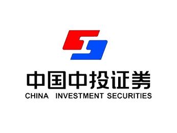 中国中投证券,商城网站建设公司,电商平台开发公司