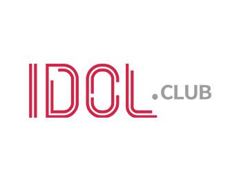 IDOL,电子商务网站制作,电商平台系统搭建
