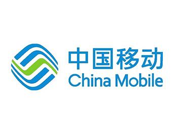 中国移动,供应链系统开发,供应链管理系统搭建